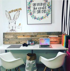 csorba-anita-office