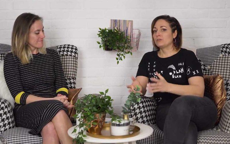 Jó első benyomás | Nők az úton női podcast csatorna