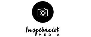 logo_300x123_inspimedia