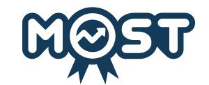 logo_300x123_most