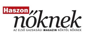 logo_300x123_noibiznisz