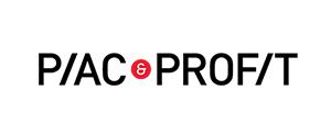 logo_300x123_oiac