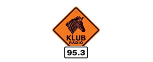 logo_300x123_radio