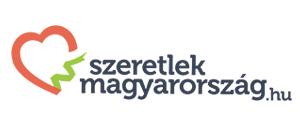 logo_300x123_szerma